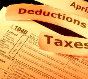 "At the core of the Federal form Schedule A is the chance to keep more of your hard-earned money. These are commonly referred to as ""itemized deductions."" There are more than a dozen to choose from, but not all of them are the same. Here are five deductions you want and three you don't."