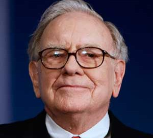 I have never advised my readers to invest in Warren Buffett's Berkshire Hathaway (BRK-A). And it's not because a single share of the Class A stock costs $164,690 or because I think it is overvalued or because of any of the other usual reasons, for that matter.  The reason is actually quite simple.