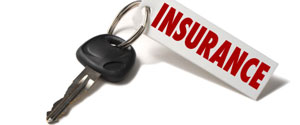 Drivers with short commutes, who own their home and who don't drive every day of the week are among the many consumers eligible to save hundreds of dollars each year on car insurance.