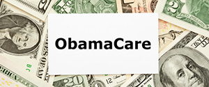 If Republicans capture control of both houses of Congress in November, they will have a golden opportunity to lay the groundwork for a market-based health-care overhaul — a goal that can only be achieved after the next presidential election. Repeal of Obamacare, and replacement of it with a complete set of conservative reforms, should remain […]
