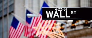 "With the graying bull market now five years old and stocks trading in record-high territory, Wall Street is on the lookout for classic signs of a stock market top. ""The time to fix the roof is before it rains,"" says Brad McMillan, chief investment officer at Commonwealth Financial. ""Investors should identify ahead of time the […]"
