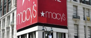 "It's been more than a decade since Walmart shook the retail world with a bold plan to plaster its supply chain with RFID. It bombed -- but rising from the ashes is a ""barcode on steroids"" that might just be a savior for Macy's and other retailers."