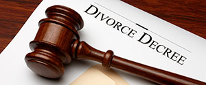 There is a movement afoot in some states to restrict no-fault divorce, on the grounds that easy divorce is undermining marriage. Marriage could certainly use some shoring up. The question is, is this a good way to do that?