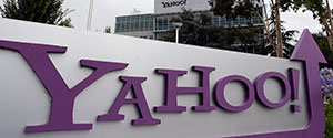 Alibaba Group Holding Ltd's surprise surge in revenue and its upcoming IPO present a great opportunity for investors to load up on Yahoo Inc's shares, analysts said.