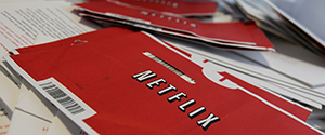 Netflix Inc said on Monday its quarterly profit more than doubled, boosted by strong growth in U.S. and international subscribers as a price increase for its most popular U.S. video streaming plan did not deter new users. Netflix added 570,000 U.S. customers in the second fiscal quarter ended June 30, passing 50 million worldwide subscribers […]