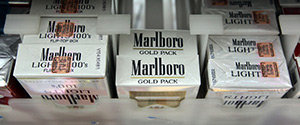 A 2009 law that raised federal taxes to discourage smoking cost the U.S. government billions of dollars in lost revenue as manufacturers relabeled products and consumers shifted to cheaper pipe tobacco and large cigars, the U.S. Government Accountability Office said in a report released on Tuesday. The GAO estimated $2.6 billion to $3.7 billion in […]