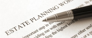A key to a successful estate plan is to learn from the mistakes of others. Unlike many other areas, you don't have a second chance with an estate plan. So try to avoid these pitfalls that have snared others many times.