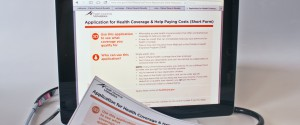 <p>An official from the Centers for Medicare and Medicaid Services (CMS) on Thursday told a Congressional panel that Americans shouldn't expect this year's Obamacare enrollment period to go smoothly, despite months of bad publicity about Healthcare.gov's infamous rollout problems and hundreds of millions of dollars spent to correct them.</p>