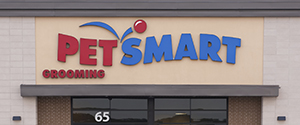 PetSmart Inc said on Tuesday it will explore a potential sale of the company, bowing to mounting pressure from several shareholders led by activist investor Jana Partners LLC. Reuters reported earlier on Tuesday that the pet supply retailer, which has a market capitalization of nearly $7 billion, has decided to review strategic alternatives and could […]