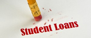 Student loans are a fact of life for many college students, but some graduates are making matters worse by creating additional expenses for their student loans and making their debt worse.