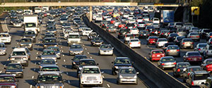 """Driving back and forth to work each day can be such a pain that many people decide where to live based on the commute time.  <div style=""""clear:left""""><a href=""""http://www.gannett-cdn.com/-mm-/bef551c6da0cd4d53a1bd2110799121e66c36844/r=3072x200/local/-/media/USATODAY/None/2014/10/17/635491517275902892-79994979.jpg"""" title=""""View image""""><img border=""""0"""" src=""""http://www.gannett-cdn.com/-mm-/bef551c6da0cd4d53a1bd2110799121e66c36844/r=3072x200/local/-/media/USATODAY/None/2014/10/17/635491517275902892-79994979.jpg"""" /></a></div> <div style=""""clear:both;padding-top:0.2em""""><a title=""""Like on Facebook"""" href=""""http://rssfeeds.usatoday.com/_/28/76928921/UsatodaycomMoney-TopStories""""><img height=""""20"""" src=""""http://assets.feedblitz.com/i/fblike20.png"""" style=""""border:0;margin:0;padding:0""""></a><a title=""""Share on Google+"""" href=""""http://rssfeeds.usatoday.com/_/30/76928921/UsatodaycomMoney-TopStories""""><img height=""""20"""" src=""""http://assets.feedblitz.com/i/googleplus20.png"""" style=""""border:0;margin:0;padding:0""""></a><a title=""""Pin it!"""" href=""""http://rssfeeds.usatoday.com/_/29/76928921/UsatodaycomMoney-TopStories,""""><img height=""""20"""" src=""""http://assets.feedblitz.com/i/pinterest20.png"""" style=""""border:0;margin:0;padding:0""""></a><a title=""""Tweet This"""" href=""""http://rssfeeds.usatoday.com/_/24/76928921/UsatodaycomMoney-TopStories""""><img height=""""20"""" src=""""http://assets.feedblitz.com/i/twitter20.png"""" style=""""border:0;margin:0;padding:0""""></a><a title=""""Subscribe by email"""" href=""""http://rssfeeds.usatoday.com/_/19/76928921/UsatodaycomMoney-TopStories""""><img height=""""20"""" src=""""http://assets.feedblitz.com/i/email20.png"""" style=""""border:0;margin:0;padding:0""""></a><a title=""""Subscribe by RSS"""" href=""""http://rssfeeds.usatoday.com/_/20/76928921/UsatodaycomMoney-TopStories""""><img height=""""20"""" src=""""http://assets.feedblitz.com/i/rss20.png"""" style=""""border:0;margin:0;padding:0""""></a><div style=""""padding:0.3em""""></div></div>"""