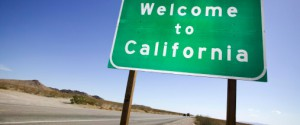 "<p>We knew this was eventually going to happen. And if it was going to happen it would more likely than not happen in California (known as the Cereal State because</p><p>The post <a rel=""nofollow"" href=""http://www.redstate.com/2014/10/23/california-requires-health-plans-cover-abortion/"">California requires all health plans to cover abortion</a> appeared first on <a rel=""nofollow"" href=""http://www.redstate.com"">RedState</a>.</p>"