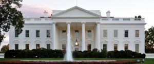 "<p>There are times when I don't really get this administration's messaging strategy. The White House said Wednesday it was ""crazy"" to attempt to divine the president's post-election plans for an immigration executive</p><p>The post <a rel=""nofollow"" href=""http://www.redstate.com/2014/10/23/elections-immigration-white-house/"">White House pretends that not trusting them on immigration is crazy-talk.</a> appeared first on <a rel=""nofollow"" href=""http://www.redstate.com"">RedState</a>.</p>"