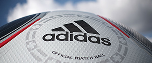 German sportswear maker Adidas, facing investor discontent after a series of profit warnings, plans to return as much as 1.5 billion euros ($1.9 billion) to shareholders over the next three years. The shareholder return program would be financed mainly from the group's free cash flow, with buybacks to start in the current quarter and be […]