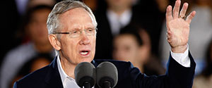 """<p>Senate Majority Leader Harry Reid (D-Nev.) may hate the Koch brothers, but there are a lot of people who hate Harry Reid. In fact, more people despise Reid than the villainous Koch brothers, whom Reid himself so despises.</p> <p>The post <a rel=""""nofollow"""" href=""""http://personalliberty.com/people-loathe-harry-reid-koch-brothers/"""">More people loathe Harry Reid than Koch brothers</a> appeared first on <a rel=""""nofollow"""" href=""""http://personalliberty.com"""">Personal Liberty</a>.</p>"""