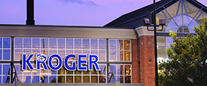 <p>Senate Democrats have found a new front in the perpetual war against the 2nd Amendment: Kroger grocery stores. A trio of Senate Democrats has co-authored a letter to Kroger's CEO, […]</p>