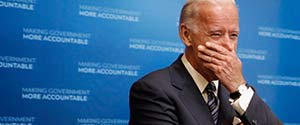 "<p>We can add another one to the long list of Joe Biden's gaffes. While on a campaign stop at a rally for Senate candidate </p><p>The post <a rel=""nofollow"" href=""http://www.redstate.com/2014/10/28/iasen-campaigning-braley-biden-admits-obama-economy-bad-middle-class/"">#IASen: While Campaigning for Braley, Biden Admits Obama Economy Bad for Middle Class</a> appeared first on <a rel=""nofollow"" href=""http://www.redstate.com"">RedState</a>.</p>"