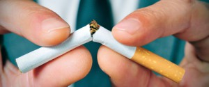 <p>A Massachusetts city's attempt to become the nation's first to enact a blanket ban on the sale of all tobacco products came to an abrupt end Wednesday, following passionate opposition from all corners of the community. </p>