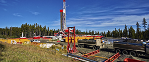 """New York plans to prohibit fracking, citing health issues, dubious economic benefits.  <div style=""""clear:left""""><a href=""""http://www.gannett-cdn.com/-mm-/f4792e857b5531d457ec1748f2a829be71b532b4/r=4956x200/local/-/media/2014/12/17/USATODAY/USATODAY/635544188112598126-AP-FRACKING-TEXAS-69113072.JPG"""" title=""""View image""""><img border=""""0"""" src=""""http://www.gannett-cdn.com/-mm-/f4792e857b5531d457ec1748f2a829be71b532b4/r=4956x200/local/-/media/2014/12/17/USATODAY/USATODAY/635544188112598126-AP-FRACKING-TEXAS-69113072.JPG"""" /></a></div> <div style=""""clear:both;padding-top:0.2em""""><a title=""""Like on Facebook"""" href=""""http://rssfeeds.usatoday.com/_/28/81163618/UsatodaycomMoney-TopStories""""><img height=""""20"""" src=""""http://assets.feedblitz.com/i/fblike20.png"""" style=""""border:0;margin:0;padding:0""""></a><a title=""""Share on Google+"""" href=""""http://rssfeeds.usatoday.com/_/30/81163618/UsatodaycomMoney-TopStories""""><img height=""""20"""" src=""""http://assets.feedblitz.com/i/googleplus20.png"""" style=""""border:0;margin:0;padding:0""""></a><a title=""""Pin it!"""" href=""""http://rssfeeds.usatoday.com/_/29/81163618/UsatodaycomMoney-TopStories,""""><img height=""""20"""" src=""""http://assets.feedblitz.com/i/pinterest20.png"""" style=""""border:0;margin:0;padding:0""""></a><a title=""""Tweet This"""" href=""""http://rssfeeds.usatoday.com/_/24/81163618/UsatodaycomMoney-TopStories""""><img height=""""20"""" src=""""http://assets.feedblitz.com/i/twitter20.png"""" style=""""border:0;margin:0;padding:0""""></a><a title=""""Subscribe by email"""" href=""""http://rssfeeds.usatoday.com/_/19/81163618/UsatodaycomMoney-TopStories""""><img height=""""20"""" src=""""http://assets.feedblitz.com/i/email20.png"""" style=""""border:0;margin:0;padding:0""""></a><a title=""""Subscribe by RSS"""" href=""""http://rssfeeds.usatoday.com/_/20/81163618/UsatodaycomMoney-TopStories""""><img height=""""20"""" src=""""http://assets.feedblitz.com/i/rss20.png"""" style=""""border:0;margin:0;padding:0""""></a><div style=""""padding:0.3em""""></div></div>"""