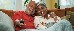 If you are looking at retirement in the next few years, the end of the year is the perfect time go get your house in order.