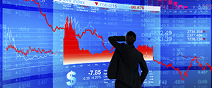 """The market delivered decent returns this year - if you didn't own one of these stocks  <div style=""""clear:left""""><a href=""""http://www.gannett-cdn.com/-mm-/f3198843e5d2c9871e552f61187c6fb3b9f6f8d4/r=1024x200/local/-/media/2014/12/16/USATODAY/USATODAY/635543500493508100-XXX-ZX52122-D-OPEN-SEASON-MOV-29-12917973.JPG"""" title=""""View image""""><img border=""""0"""" src=""""http://www.gannett-cdn.com/-mm-/f3198843e5d2c9871e552f61187c6fb3b9f6f8d4/r=1024x200/local/-/media/2014/12/16/USATODAY/USATODAY/635543500493508100-XXX-ZX52122-D-OPEN-SEASON-MOV-29-12917973.JPG"""" /></a></div> <div style=""""clear:both;padding-top:0.2em""""><a title=""""Like on Facebook"""" href=""""http://rssfeeds.usatoday.com/_/28/81134803/UsatodaycomMoney-TopStories""""><img height=""""20"""" src=""""http://assets.feedblitz.com/i/fblike20.png"""" style=""""border:0;margin:0;padding:0""""></a><a title=""""Share on Google+"""" href=""""http://rssfeeds.usatoday.com/_/30/81134803/UsatodaycomMoney-TopStories""""><img height=""""20"""" src=""""http://assets.feedblitz.com/i/googleplus20.png"""" style=""""border:0;margin:0;padding:0""""></a><a title=""""Pin it!"""" href=""""http://rssfeeds.usatoday.com/_/29/81134803/UsatodaycomMoney-TopStories,""""><img height=""""20"""" src=""""http://assets.feedblitz.com/i/pinterest20.png"""" style=""""border:0;margin:0;padding:0""""></a><a title=""""Tweet This"""" href=""""http://rssfeeds.usatoday.com/_/24/81134803/UsatodaycomMoney-TopStories""""><img height=""""20"""" src=""""http://assets.feedblitz.com/i/twitter20.png"""" style=""""border:0;margin:0;padding:0""""></a><a title=""""Subscribe by email"""" href=""""http://rssfeeds.usatoday.com/_/19/81134803/UsatodaycomMoney-TopStories""""><img height=""""20"""" src=""""http://assets.feedblitz.com/i/email20.png"""" style=""""border:0;margin:0;padding:0""""></a><a title=""""Subscribe by RSS"""" href=""""http://rssfeeds.usatoday.com/_/20/81134803/UsatodaycomMoney-TopStories""""><img height=""""20"""" src=""""http://assets.feedblitz.com/i/rss20.png"""" style=""""border:0;margin:0;padding:0""""></a><div style=""""padding:0.3em""""></div></div>"""