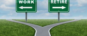 Denial is the first emotional stage of grief – and that may be where Americans are at right now in their attitudes about retirement security. The 2015 edition of the longest-running national survey of retirement confidence, released today by the non-profit Employee Benefit Research Institute (EBRI), reveals a second consecutive annual jump in the percentage […]