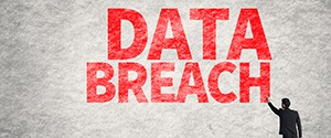 """With every new data breach is the release of a little bit more personal information. Combined, that knowledge can be enough for hacker to impersonate someone.<img alt="""""""" border=""""0"""" src=""""http://pixel.wp.com/b.gif?host=fortune.com&blog=64089429&post=1138316&subd=fortunedotcom&ref=&feed=1"""" width=""""1"""" height=""""1"""" />"""