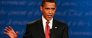"""President Barack Obama moved closer to winning the power to speed trade deals through the Congress, as the Senate on Thursday advanced legislation important to his Asian trade push. Senators voted 62-38 to set up a speedy decision on the """"fast-track"""" trade negotiating authority the president needs to complete the Trans-Pacific Partnership (TPP) trade deal. […]"""