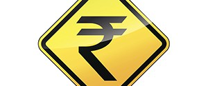 One of the most dramatic signs of a shift in investor sentiment about India has been the turnaround in the rupee's fortunes. In April, as nervous foreign investors began to withdraw money after a controversy over retrospective taxes and snags in Prime Minister Narendra Modi's reform efforts, the currency dropped to a three-month low against […]