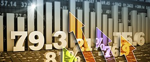 """June is in the books for investors - but there were gains to be had - for sure<div style=""""clear:left""""><a href=""""http://www.gannett-cdn.com/-mm-/f3198843e5d2c9871e552f61187c6fb3b9f6f8d4/r=1024x200/local/-/media/2015/06/29/USATODAY/USATODAY/635712008632024338-AFP-512263118-49958553.JPG"""" title=""""View image""""><img border=""""0"""" src=""""http://www.gannett-cdn.com/-mm-/f3198843e5d2c9871e552f61187c6fb3b9f6f8d4/r=1024x200/local/-/media/2015/06/29/USATODAY/USATODAY/635712008632024338-AFP-512263118-49958553.JPG"""" /></a></div> <div style=""""clear:both;padding-top:0.2em""""><a title=""""Like on Facebook"""" href=""""http://rssfeeds.usatoday.com/_/28/98522824/UsatodaycomMoney-TopStories""""><img height=""""20"""" src=""""http://assets.feedblitz.com/i/fblike20.png"""" style=""""border:0;margin:0;padding:0""""></a><a title=""""Share on Google+"""" href=""""http://rssfeeds.usatoday.com/_/30/98522824/UsatodaycomMoney-TopStories""""><img height=""""20"""" src=""""http://assets.feedblitz.com/i/googleplus20.png"""" style=""""border:0;margin:0;padding:0""""></a><a title=""""Pin it!"""" href=""""http://rssfeeds.usatoday.com/_/29/98522824/UsatodaycomMoney-TopStories,""""><img height=""""20"""" src=""""http://assets.feedblitz.com/i/pinterest20.png"""" style=""""border:0;margin:0;padding:0""""></a><a title=""""Tweet This"""" href=""""http://rssfeeds.usatoday.com/_/24/98522824/UsatodaycomMoney-TopStories""""><img height=""""20"""" src=""""http://assets.feedblitz.com/i/twitter20.png"""" style=""""border:0;margin:0;padding:0""""></a><a title=""""Subscribe by email"""" href=""""http://rssfeeds.usatoday.com/_/19/98522824/UsatodaycomMoney-TopStories""""><img height=""""20"""" src=""""http://assets.feedblitz.com/i/email20.png"""" style=""""border:0;margin:0;padding:0""""></a><a title=""""Subscribe by RSS"""" href=""""http://rssfeeds.usatoday.com/_/20/98522824/UsatodaycomMoney-TopStories""""><img height=""""20"""" src=""""http://assets.feedblitz.com/i/rss20.png"""" style=""""border:0;margin:0;padding:0""""></a><div style=""""padding:0.3em""""></div></div>"""