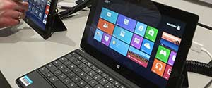 Microsoft Corp (MSFT.O) launched its much-awaited Windows 10 operating system at midnight on Wednesday. Windows 10, which comes almost three years after the launch of the company's last operating system, will be available in 190 countries as a free upgrade for users of Windows 7, Windows 8.1 and Windows Phone 8.1. The 'free' strategy is […]