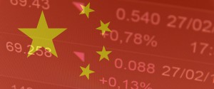 The Chinese slowdown is forcing many Western companies to take a hard look at their businesses there, leading many to reduce investments, costs and product lines and to tackle increasing bad debts. Double digit growth rates during the first decade of the millennium lured scores of Western companies to invest heavily in China. But in […]