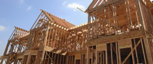 """U.S. construction spending rose 0.7% to a seasonally adjusted rate of $1.08 trillion<div style=""""clear:left""""><a href=""""http://www.gannett-cdn.com/-mm-/13f5b984773242296a67bd8709db8bb014acb0d9/r=3960x200/local/-/media/2015/09/01/USATODAY/USATODAY/635767060699034844-AP-Construction-Spending.jpg"""" title=""""View image""""><img border=""""0"""" src=""""http://www.gannett-cdn.com/-mm-/13f5b984773242296a67bd8709db8bb014acb0d9/r=3960x200/local/-/media/2015/09/01/USATODAY/USATODAY/635767060699034844-AP-Construction-Spending.jpg"""" /></a></div> <div style=""""clear:both;padding-top:0.2em""""><a title=""""Like on Facebook"""" href=""""http://rssfeeds.usatoday.com/_/28/109174024/UsatodaycomMoney-TopStories""""><img height=""""20"""" src=""""http://assets.feedblitz.com/i/fblike20.png"""" style=""""border:0;margin:0;padding:0""""></a><a title=""""Share on Google+"""" href=""""http://rssfeeds.usatoday.com/_/30/109174024/UsatodaycomMoney-TopStories""""><img height=""""20"""" src=""""http://assets.feedblitz.com/i/googleplus20.png"""" style=""""border:0;margin:0;padding:0""""></a><a title=""""Pin it!"""" href=""""http://rssfeeds.usatoday.com/_/29/109174024/UsatodaycomMoney-TopStories,""""><img height=""""20"""" src=""""http://assets.feedblitz.com/i/pinterest20.png"""" style=""""border:0;margin:0;padding:0""""></a><a title=""""Tweet This"""" href=""""http://rssfeeds.usatoday.com/_/24/109174024/UsatodaycomMoney-TopStories""""><img height=""""20"""" src=""""http://assets.feedblitz.com/i/twitter20.png"""" style=""""border:0;margin:0;padding:0""""></a><a title=""""Subscribe by email"""" href=""""http://rssfeeds.usatoday.com/_/19/109174024/UsatodaycomMoney-TopStories""""><img height=""""20"""" src=""""http://assets.feedblitz.com/i/email20.png"""" style=""""border:0;margin:0;padding:0""""></a><a title=""""Subscribe by RSS"""" href=""""http://rssfeeds.usatoday.com/_/20/109174024/UsatodaycomMoney-TopStories""""><img height=""""20"""" src=""""http://assets.feedblitz.com/i/rss20.png"""" style=""""border:0;margin:0;padding:0""""></a><div style=""""padding:0.3em""""></div></div>"""