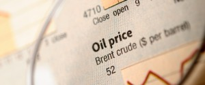 Oil Price Forecast 2015: The WTI crude oil price is coming off one of the most volatile months since the Great Recession. WTI crude oil prices gained 3.5% in August. But the U.S. benchmark saw a 20% drop during the first three weeks followed by a 29% surge during the last week. On Aug. 31, […]