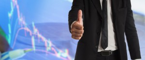 When it comes to stock market corrections, the urge to sell and run for cover is completely understandable – but it's the wrong move. Instead, when the going gets tough, the tough… go shopping. Shopping after a market sell-off is absolutely critical to capture the maximum possible profits. Remember, the markets' powerful upward bias means […]