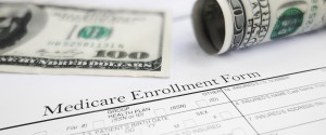 Seniors have received some unpleasant news in their mailboxes in recent weeks: premiums for many Medicare prescription drug insurance plans will rise at double-digit rates next year. Premiums for the ten most popular Medicare Part D prescription drug plans (PDPs) will rise an average of 8 percent next year – the fastest clip in five […]