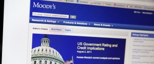 Ratings agency Moody's Investors Service upheld the United States' triple-A credit rating and stable outlook on Wednesday, but it noted potential longer-term threats to the rating. Moody's, which has never changed the United States' triple-A rating, said the rating was supported by factors including a strong record of gross domestic product growth and the status […]