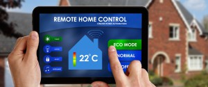 How much does your smart home know about you? That was the question that Charles Givre, a data scientist at Booz Allen Hamilton, set out to answer in a recent experiment. It turned out it was a little too much.