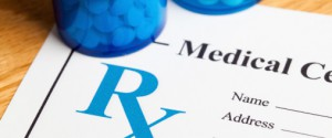 In recent days, presidential candidates and even the American Medical Association have griped about rising drug prices, pointing to brand-name blockbusters with splashy ad campaigns. When it comes to patient satisfaction, however, there isn't much difference between brands and generics, according to data collected by the website Iodine, which is building a repository of user […]