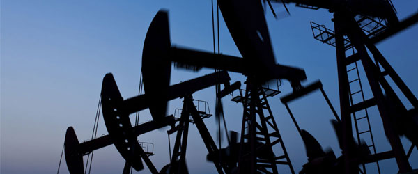 U.S. Plan To Sell Oil Reserve Shows Declining Import Needs ...